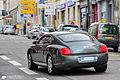 Bentley Continental GT - Flickr - Alexandre Prévot (7).jpg