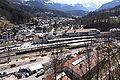 Berchtesgaden-Süd von oben.JPG