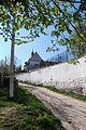 Berezhany Bernardine Monastery RB.jpg