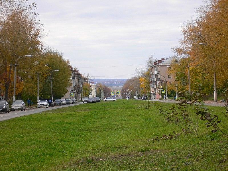 File:Berezniki, Perm Krai, Russia - panoramio (20).jpg