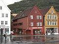 Bergen-Bryggen-1.jpg