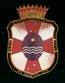 Bergens Provincialloge.PNG