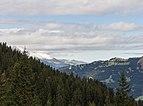 Bergtocht van Tschiertschen (1350 meter) via Ruchtobel richting Ochsenalp 07.jpg