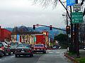 Berkeley, California - USA (8745429210).jpg