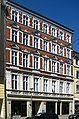Berlin, Mitte, Alte Schoenhauser Strasse 14, Mietshaus.jpg
