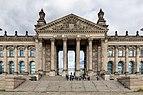 Berlin, Reichstagsgebäude -- 2019 -- 6314.jpg