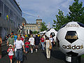 Berlin-Adidas World of Football 2.JPG