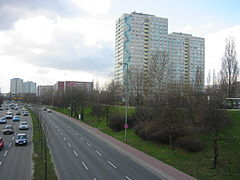 Berlin-Friedrichsfelde from bridge over B1-B5.jpg