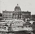 Berlin-Mitte-Ehemaliges Kaiser-Wilhelm-Nationaldenkmal-ZI-0185-04-Th176429.jpg