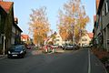 Berlin-Spandau Akazienweg Eichenweg Gartendenkmal LDL 09046197.JPG