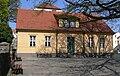 Berlin-Zehlendorf Heimatmuseum.jpg