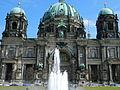 Berlin6568.JPG