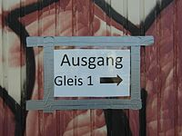 Berlin - Karlshorst - S- und Regionalbahnhof (9495763767).jpg