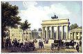 Berlin Brandenburger Tor c1850.jpg