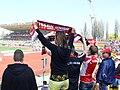 Berlin Jahnsportpark Unionfans 2.jpg