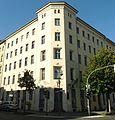 Berlin Kreuzberg Adalbertstraße 79 (09030797).JPG