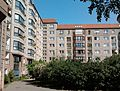 Berlin Mitte Voßstrasse 23.05.2012 10-35.jpg