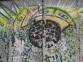 Berlin Wall sun mural.jpg