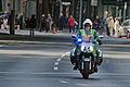 Berlin inline marathon hohenstaufenstrasse warten 24.09.2011 16-26-26.jpg