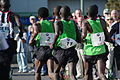 Berlin marathon spitzengruppe 4.jpg