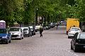 Berlin schmargendorf kissinger strasse 05.05.2012 16-26-57.jpg