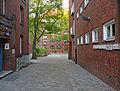 Berlin schoeneberg ebersstrasse teltowschule 16.10.2011 15-57-38.JPG