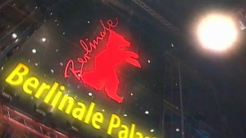 Berlinale 2011.jpg