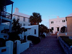 Bermuda-The State House.jpg