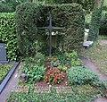 Bernhard Günther -grave.jpg