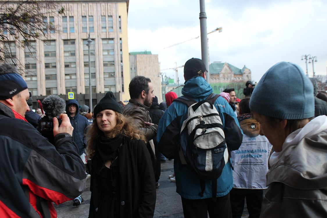 Bessrocka in Moscow (2018-10-28) 095.jpg