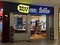 Best Buy Mobile Store (12655334915).jpg