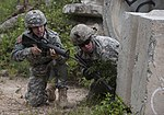 Best Warrior Competition tests US Army National Guard, Reserve Soldiers 150308-F-AD344-241.jpg
