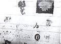 Bestseller Poznan, graffiti, 1991 (III).jpg