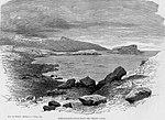 Betsy cove (Kerguelen islands).jpg