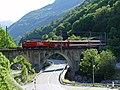 Betten Dorf, railway line - panoramio.jpg