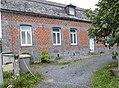 Bettrechies maison typique du Hainaut (2).jpg