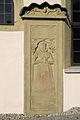 Bettwar St. Georg 907.jpg