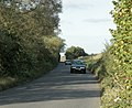 Between Christian Malford and Foxham - geograph.org.uk - 1561055.jpg