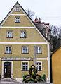Betzenstein-1120249.jpg