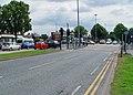 Beverley Road, Hull - geograph.org.uk - 877095.jpg