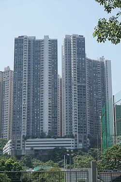 比华利山 (香港)