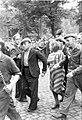 Bevrijding van Maastricht, Vrijthof, 14 sept 1944 (4).jpg
