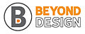 Beyond Design Logo.jpg