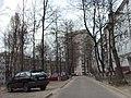 Bezhitskiy rayon, Bryansk, Bryanskaya oblast', Russia - panoramio (122).jpg