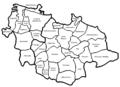 Bezirk Freistadt (Schlesien).png