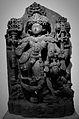 Bhairava Inde Musée Guimet 11071.jpg