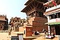Bhaktapur, Nepal (23326479289).jpg