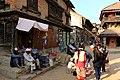 Bhaktapur, Nepal (23652065356).jpg