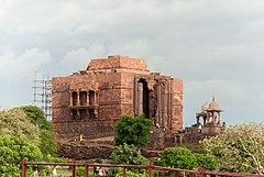 Bhojpur2 N-MP-218.jpg