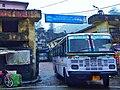 Bhowali roadways station.jpg